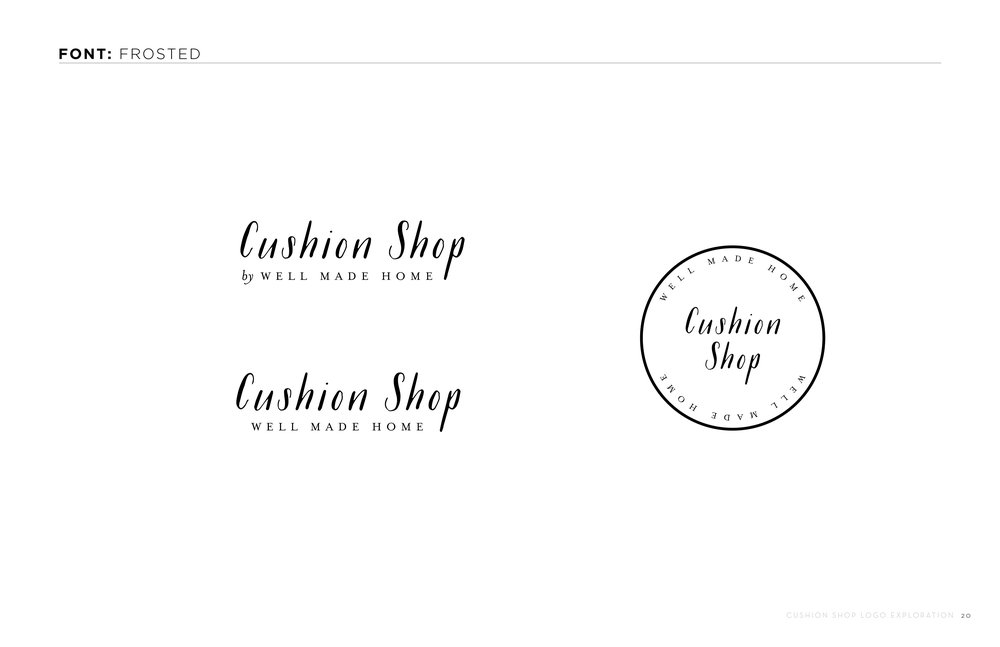 Cushion Shop_Logo Concepts_R10_20.jpg