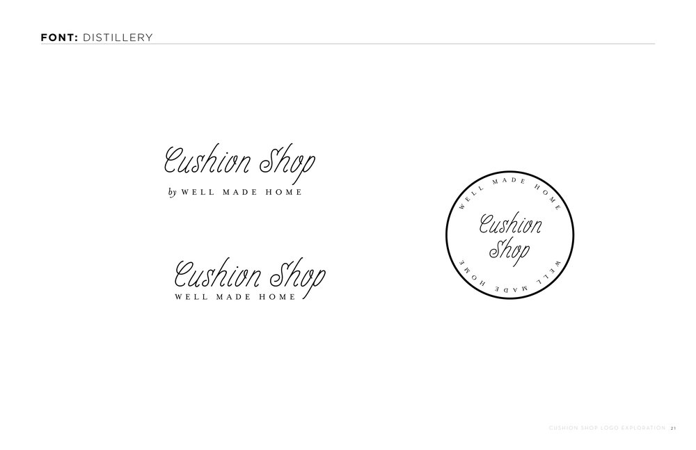Cushion Shop_Logo Concepts_R10_21.jpg
