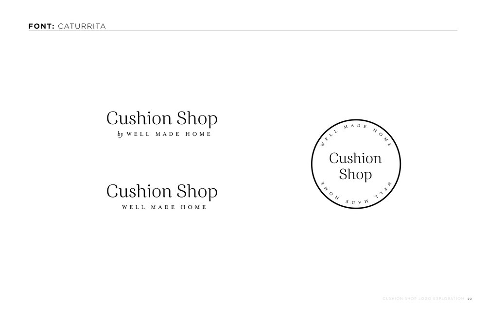 Cushion Shop_Logo Concepts_R10_22.jpg