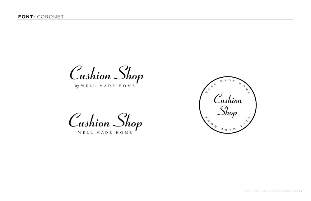 Cushion Shop_Logo Concepts_R10_23.jpg