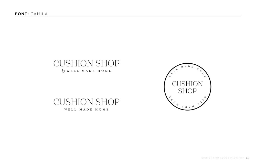 Cushion Shop_Logo Concepts_R10_24.jpg