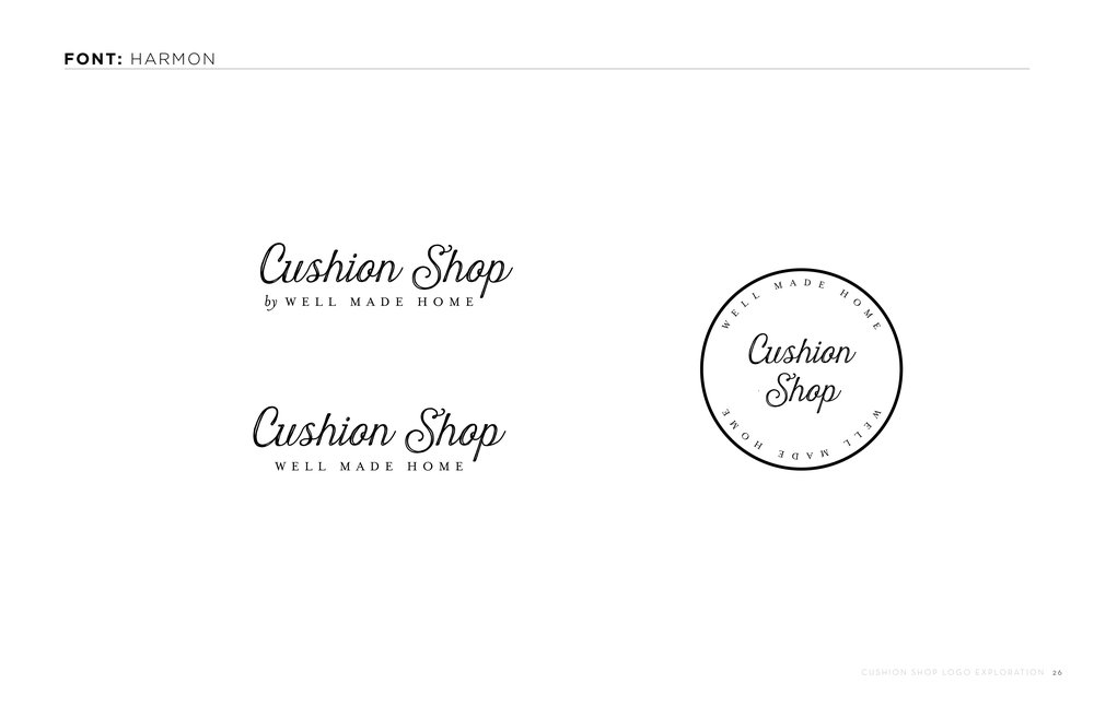 Cushion Shop_Logo Concepts_R10_26.jpg