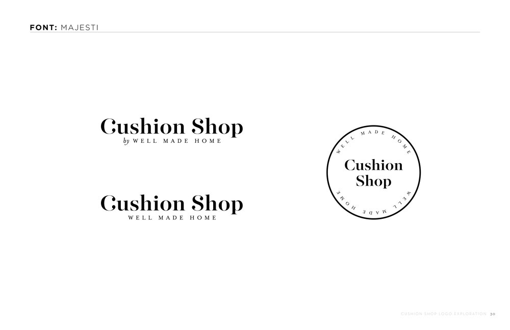 Cushion Shop_Logo Concepts_R10_30.jpg