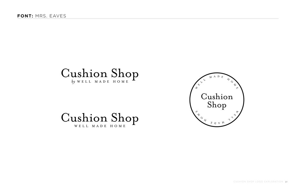 Cushion Shop_Logo Concepts_R10_31.jpg