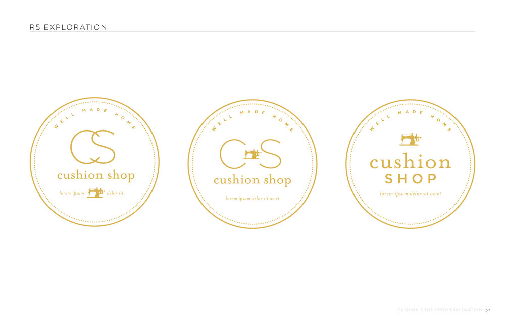 Cushion Shop_Logo Concepts_R10_32.jpg