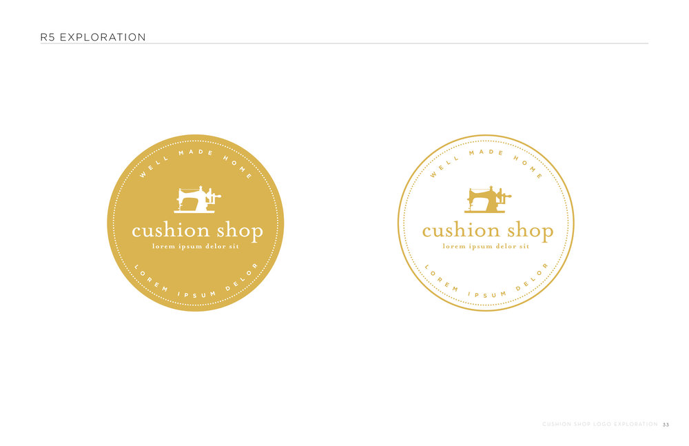 Cushion Shop_Logo Concepts_R10_33.jpg
