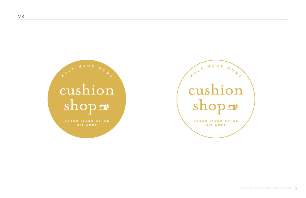 Cushion Shop_Logo Concepts_R10_35.jpg