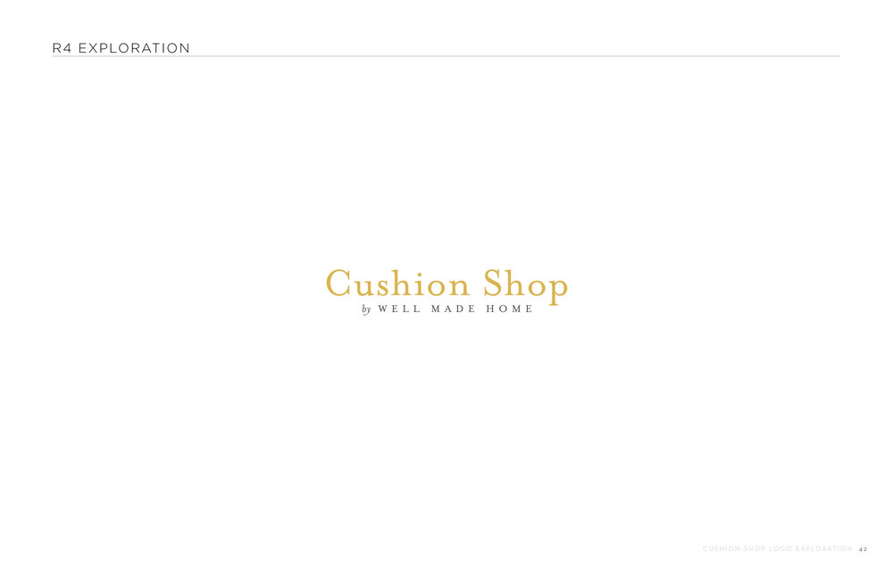Cushion Shop_Logo Concepts_R10_42.jpg