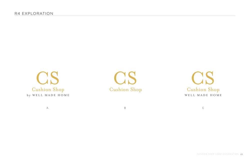 Cushion Shop_Logo Concepts_R10_43.jpg