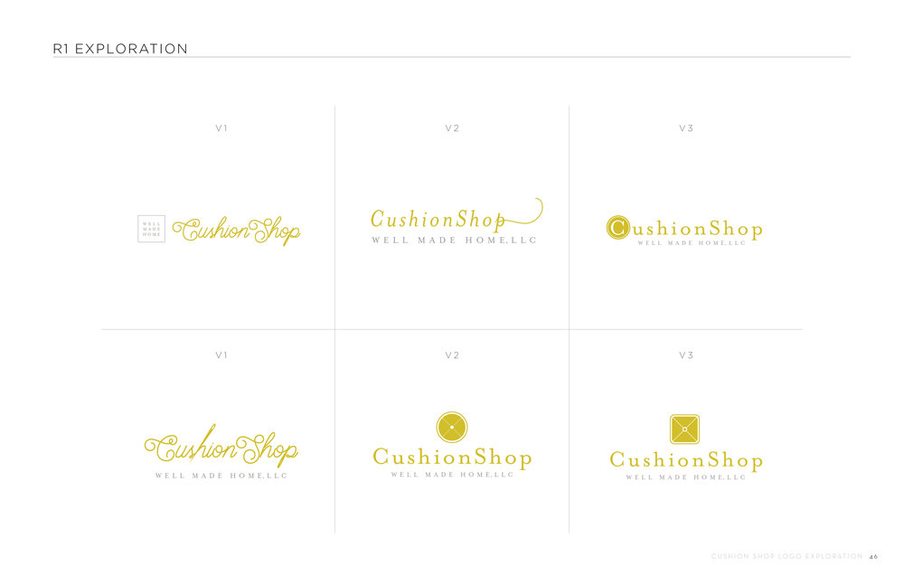 Cushion Shop_Logo Concepts_R10_46.jpg