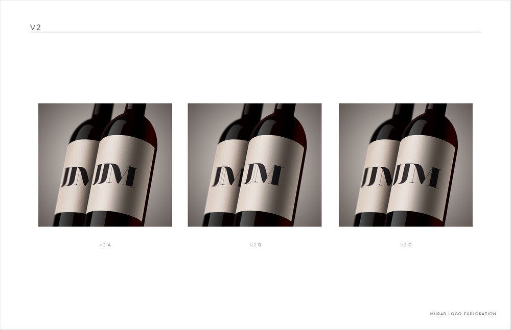 Miss-Vu_Murad_Wine_Logo_Exploration_5.png