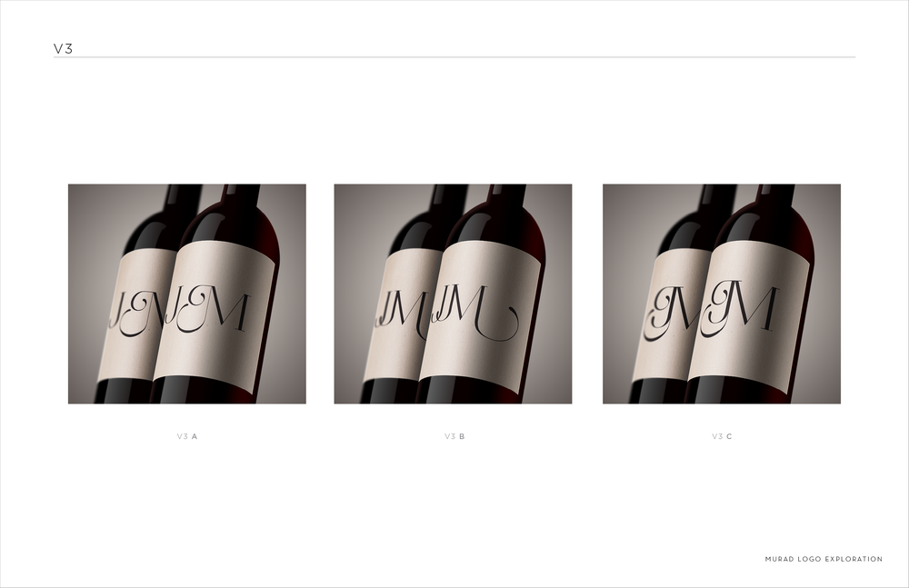 Miss-Vu_Murad_Wine_Logo_Exploration_7.png