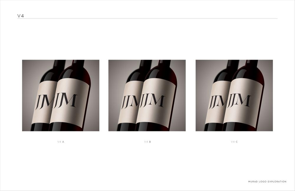 Miss-Vu_Murad_Wine_Logo_Exploration_9.png