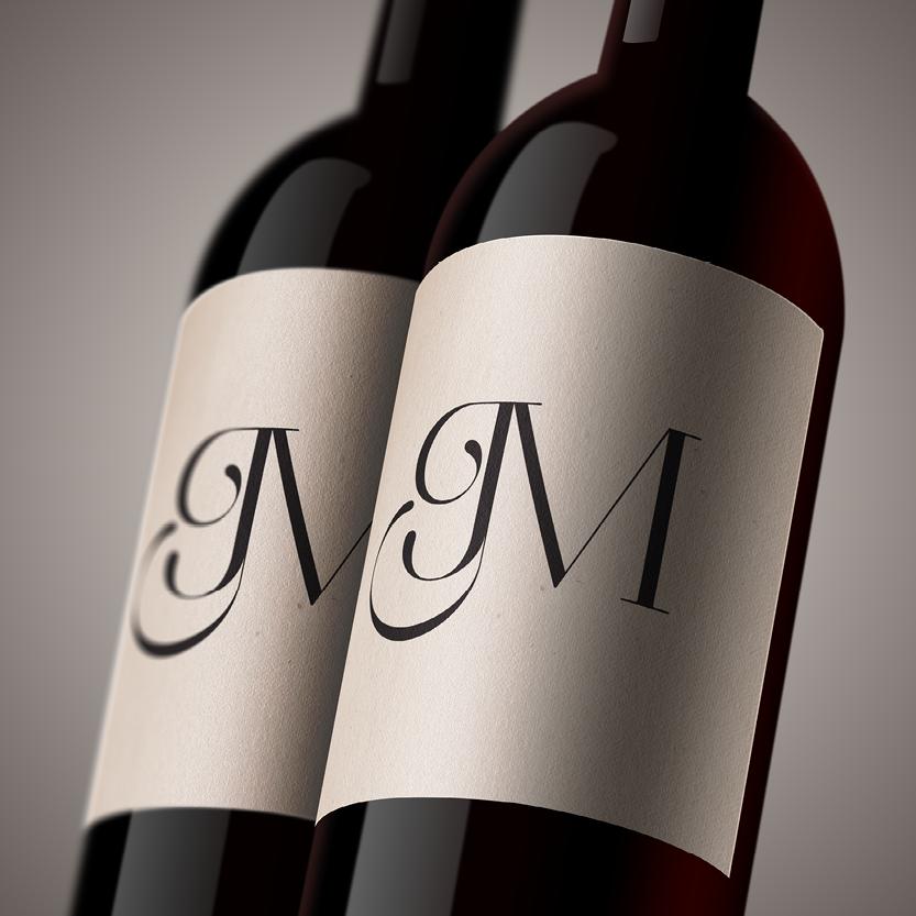 Miss-Vu_Murad_Wine_Logo_Mockups_9.png