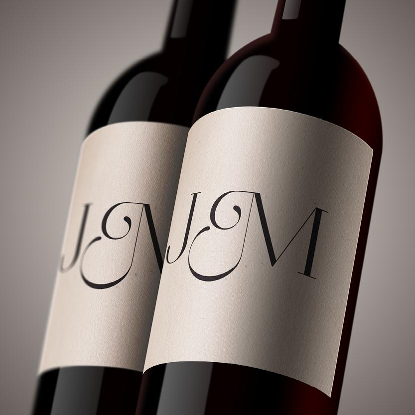 Miss-Vu_Murad_Wine_Logo_Mockups_7.png