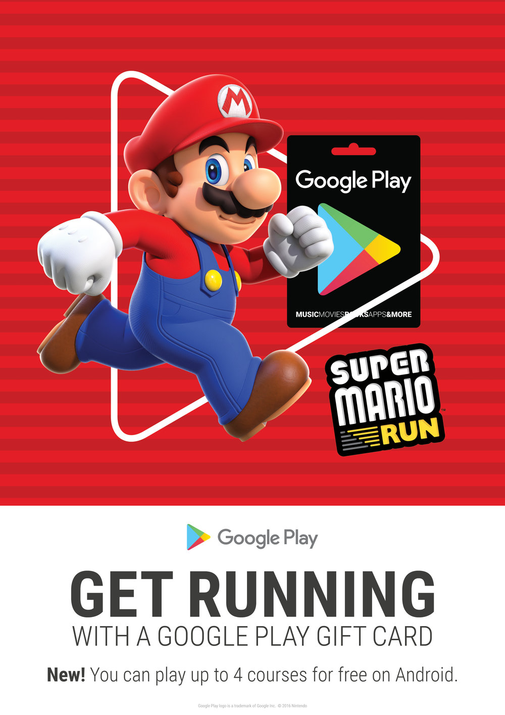 GP_Super-Mario-Run_Evergreen_300_.jpg
