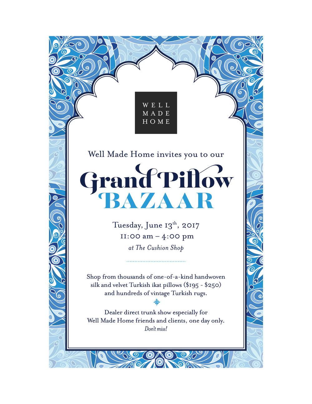 WMH_Invite_Grand-Pillow-Bazaar_061317_15Wx23Hin_R1.jpg