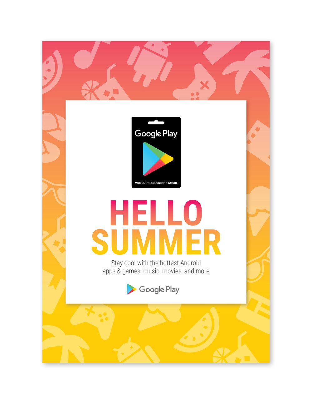 MissVu_Portfolio_GP-Summer_2017_.jpg