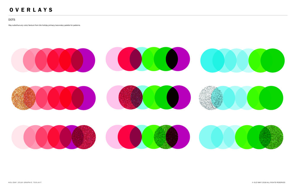 MissVu_ON_Holiday_2018_StyleGuide__Overlays – Dots.jpg