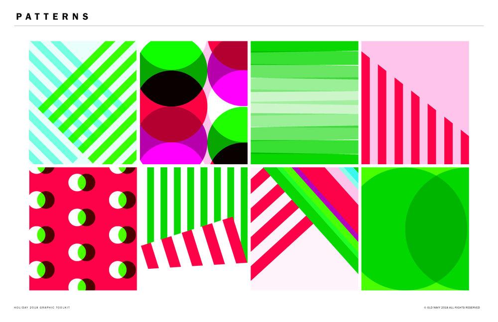 MissVu_ON_Holiday_2018_StyleGuide__Patterns A.jpg