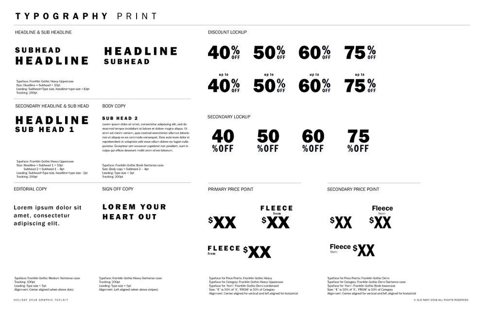 MissVu_ON_Holiday_2018_StyleGuide__Typography – Print.jpg