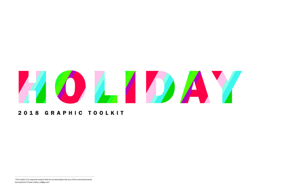 MissVu_ON_Holiday_2018_StyleGuide__Cover.jpg