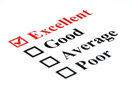 Great_Customer_Service_reviews.jpg