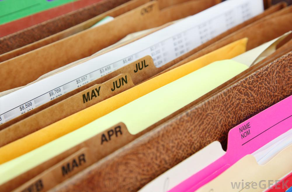 folders-with-papers.jpg