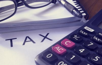 Tax-website-blog-image-400x255.jpg