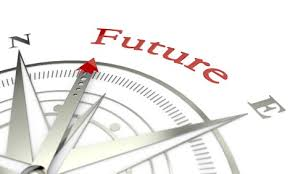 Navigate The Future Blog