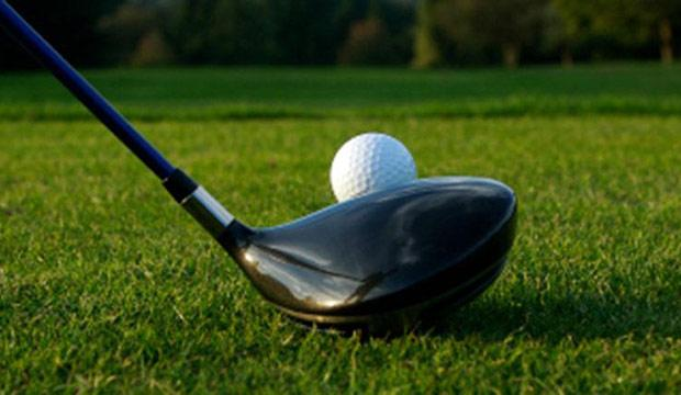 3 Ways to Hit the Golf Ball Farther — DAVE ANDERSON
