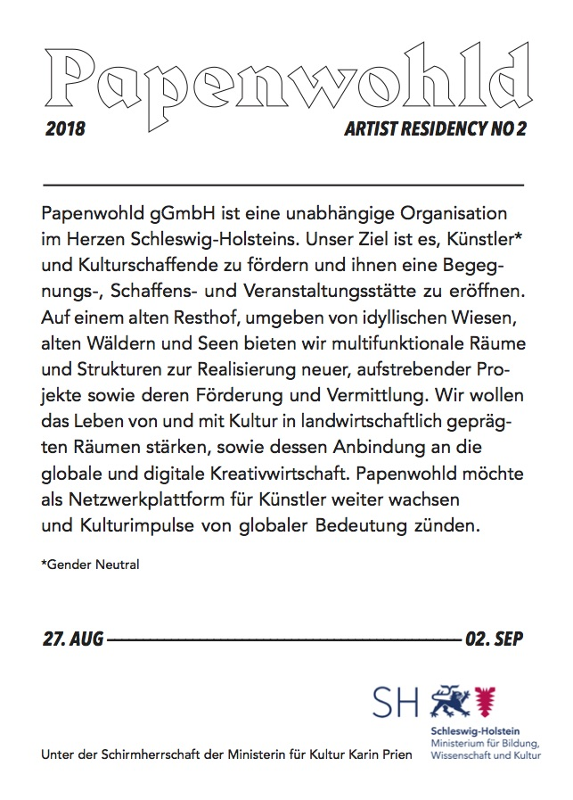 Papenwohld_Artist_residency_no2_2018-1_final2.jpeg