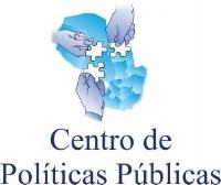 Logo Centro de Politicas Pub.jpg