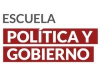 logo epyg.jpg