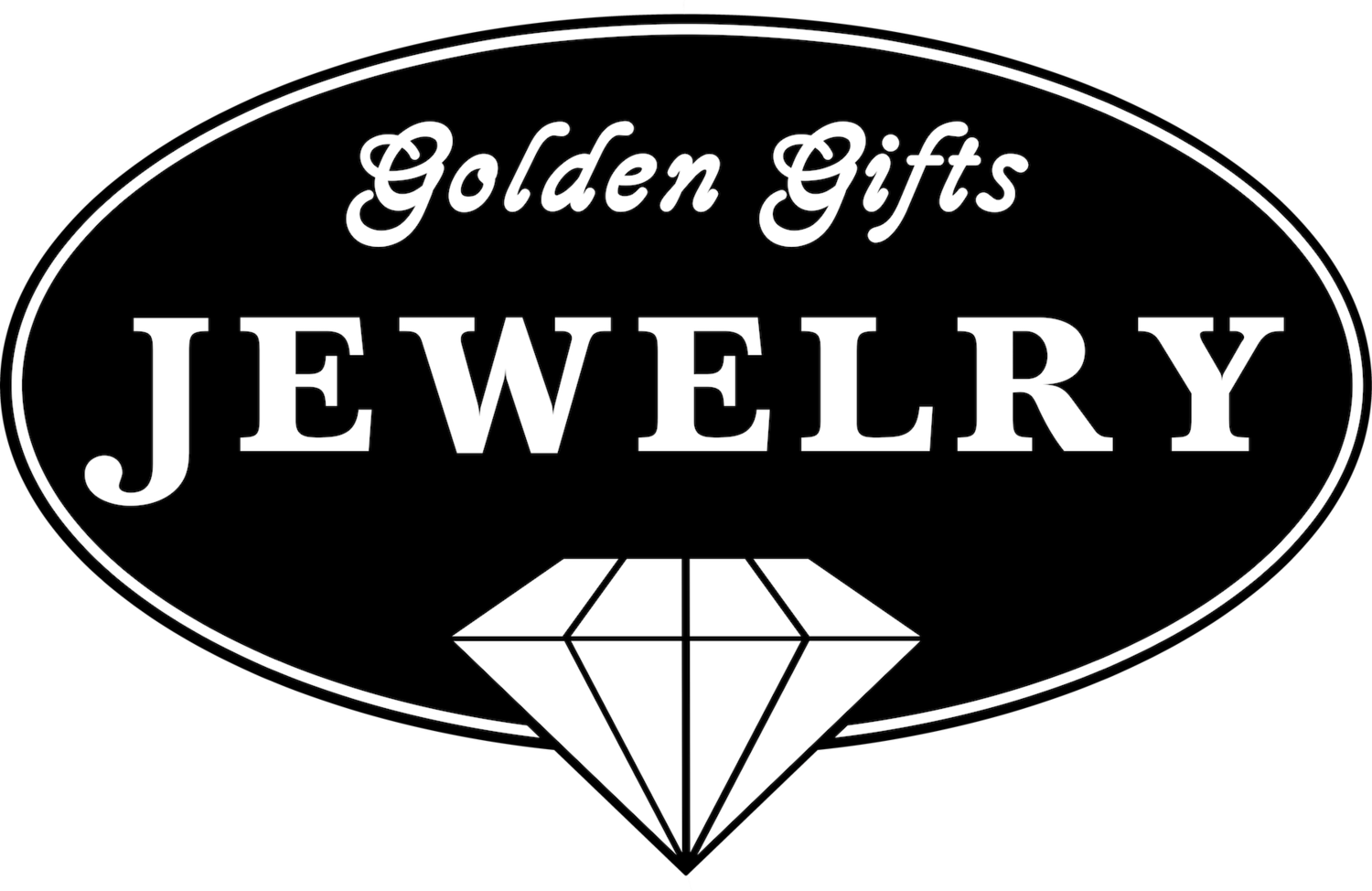 Golden Gifts Jewelry