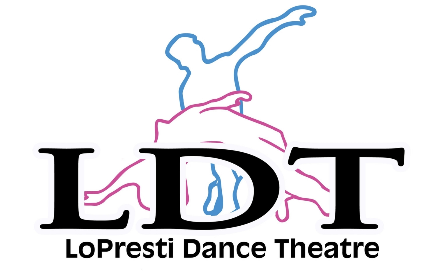 LoPresti Dance Theatre
