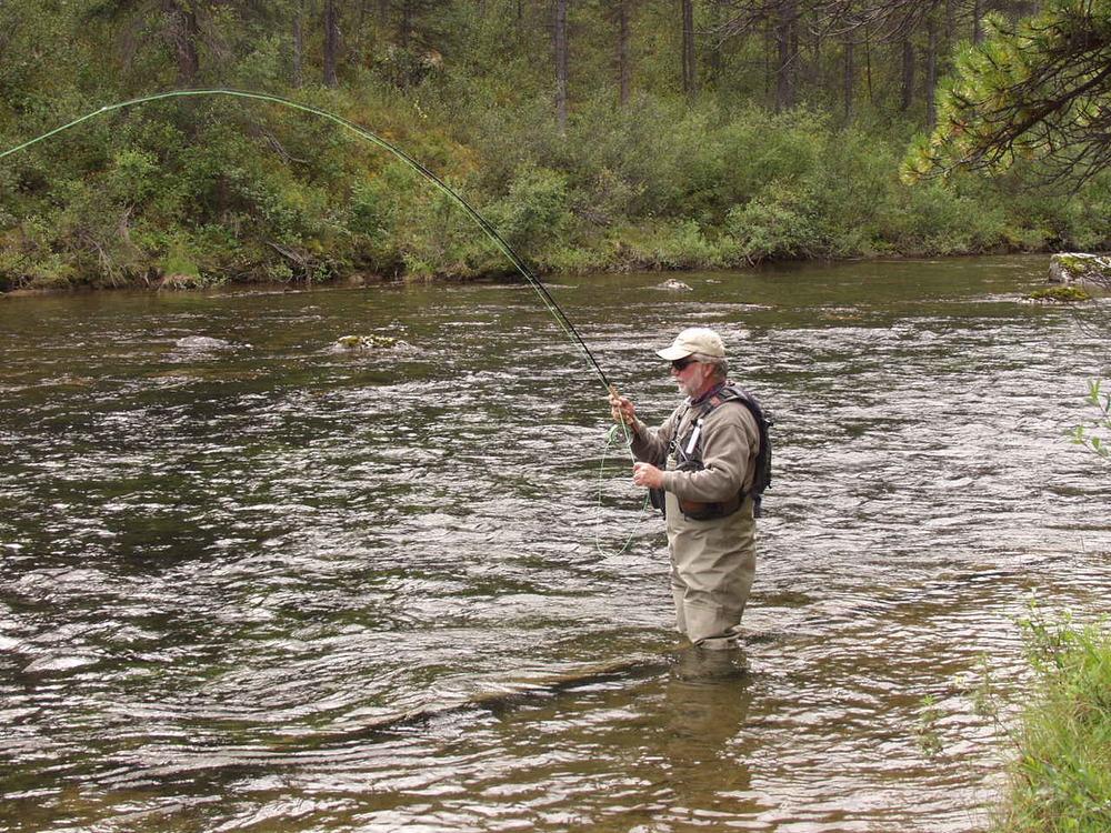 Thursday-Frog River (23).JPG