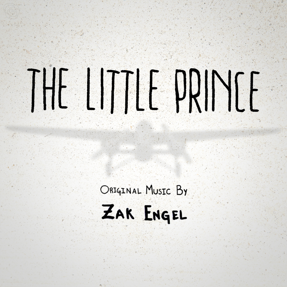 The Little Prince Album Art.jpg