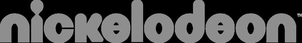 Nickelodeon_logo_2009.png