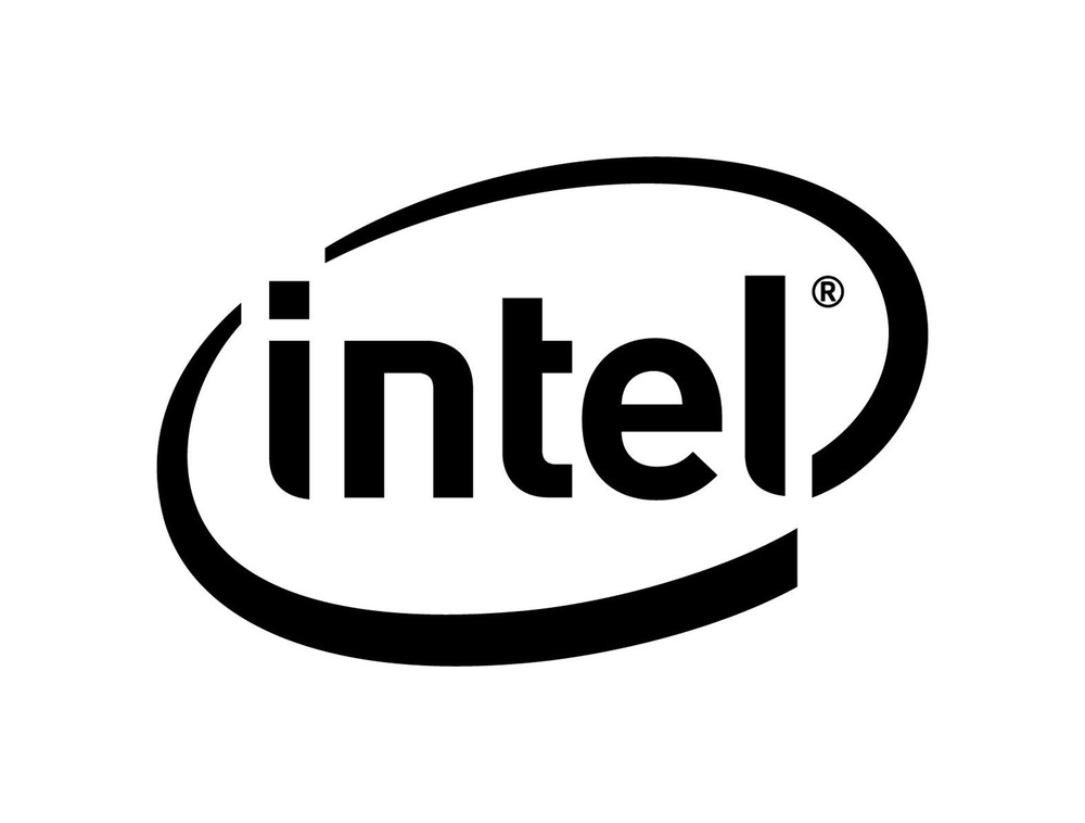intel-logo-black.jpg