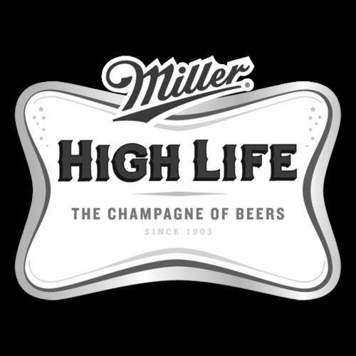 high life 2.png
