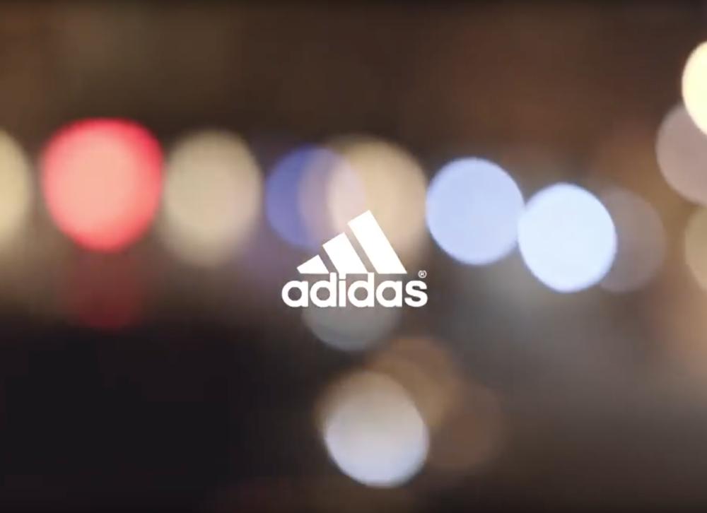 adidas energyrunning.png