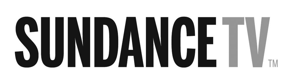sundancetv-logo__140127153739.jpg