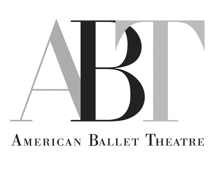 American_Ballet_Theatre_logo.png