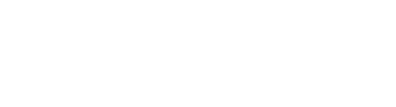 Empower Playgrounds, Inc.