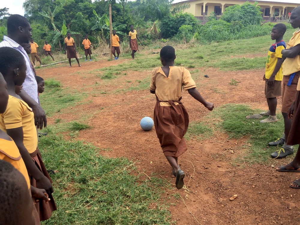 Bahankra Soccer 5.jpg
