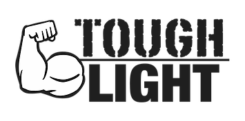 Toughlight logo.png