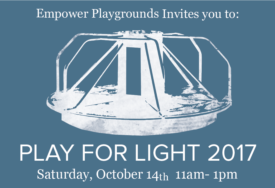Play for light 2017.png
