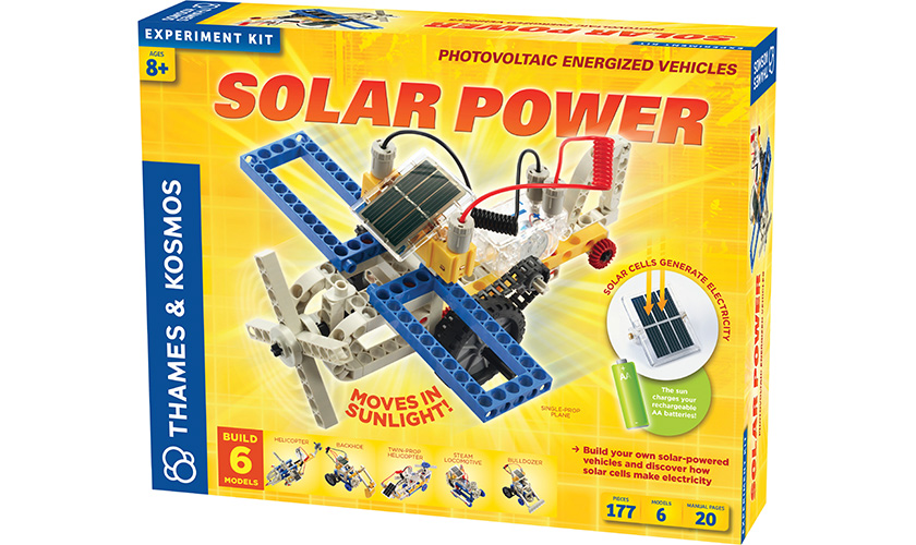 ppage_0002_555006_solarpower_3dbox.jpg