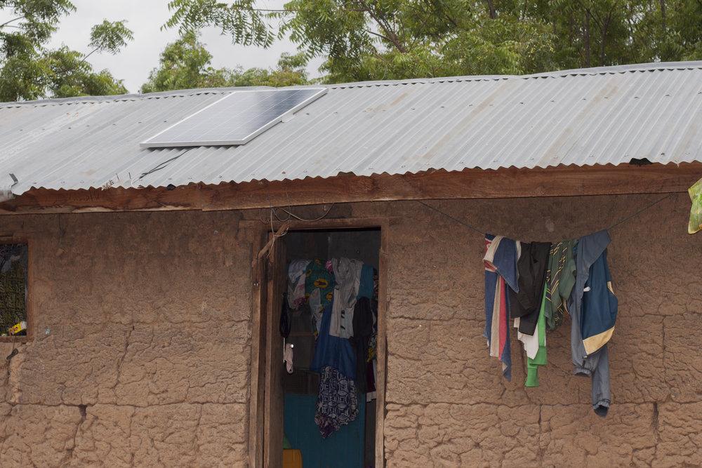 Village Solar Project 6.jpg